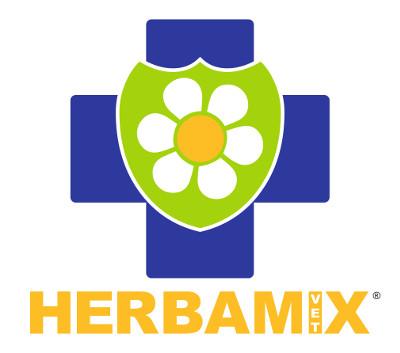 Herbamix.eu
